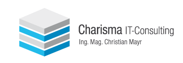 Charisma IT-Consulting | Ing. Mag. Christian Mayr