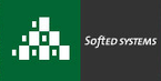 SoftEd Systems